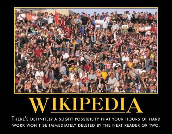 demotiv-Wiki